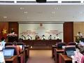 7월 20일, 15기 국회 1차 회의개막