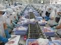 EVFTA, 베트남 수산물 수출에 긍정적 영향