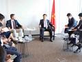 벨기에 기업, 베트남 코로나19 방역 지원 준비