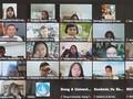재한 베트남 학생회, 지역사회 역할 강조