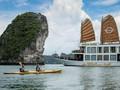 2022년 6월부터 국제 관광 재개방 예정