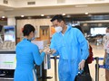하노이, 각 도시 오가는 국내 항공편 운항 재개 승인
