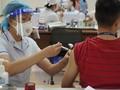 호찌민시, 청소년 백신 접종 계획 준비