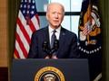 美国决定从阿富汗撤军:和平未来的希望