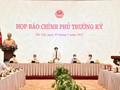 越南将审查每一名入境工作的外国专家