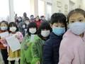 在新冠肺炎疫情期间重视照顾和保护儿童