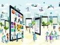 Vietnam's digital transformation accelerated