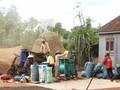 Changes in Ha Bau commune, Gia Lai province