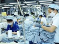 Standard Chartered Bank forecasts Vietnam's GDP increase 7.3% in 2022