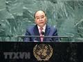 Russian scholars hail Vietnam as responsible UN member