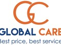 GlobalCare, an aggregator for Vietnam's insurance industry