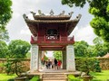 Vietnam stimulates tourism in adapting to pandemic