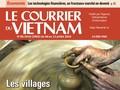 Publications en français au Vietnam