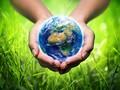 Actions en faveur de l'environnement au Vietnam