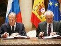Prospek Perbaikan Hubungan Rusia-Barat