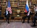 Hubungan Rusia-AS: Faktor yang Mempertahankan Kestabilan Strategis