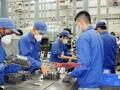 Pulihkan Pasar Tenaga Kerja: Faktor Penting untuk Pemulihan  Ekonomi