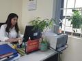Dao Thi Huyen y sus actividades ecológicas