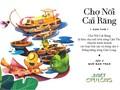 """""""Miet Cuu Long"""": un proyecto cultural y artístico que exalta el oeste de Vietnam"""