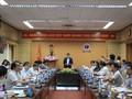 Localidades vietnamitas cumplirán con el programa de vacunación antes del 5 de mayo, según el Ministerio de Salud Pública