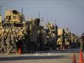 Estados Unidos pone en marcha el plan de retirar sus tropas de Afganistán
