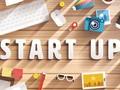 Premian las ideas más destacadas del concurso DAV Startup 2021
