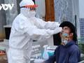 Vietnam sigue reforzando las medidas preventivas para superar la cuarta ola de la pandemia del covid-19