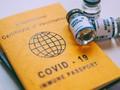Vietnam declara la aceptación mutua de pasaportes de vacunación con otros países