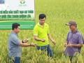 農産物経営でスタートアップを成功させた青年たち