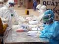 新型コロナ:さらに16人の感染者を確認