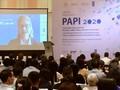PAPI指数から見た汚職防止対策の結果