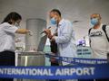 5月1日午後、ベトナム国内でさらに14人の感染者が確認