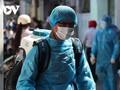 新型コロナ:ベトナムは さらに16人の市中感染者を確認