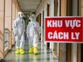 224人の新規感染者が出る=ベトナム
