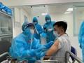 新型コロナ対策:7月31日午前、新規感染者4060人を確認