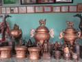 伝統的な職業で経済発展を遂げるバンラム県