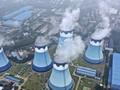 各国、エネルギー危機に直面か