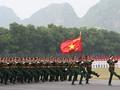 Saïd Bouamama : Diên Biên Phu, victoire des peuples vietnamien et français sur le colonialisme
