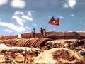 Diên Biên Phu, des leçons pour l'édification et la défense nationales