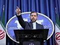 L'accord nucléaire iranien peut-il être sauvé?