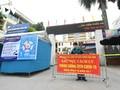 Vietnam: 21.344 guérisons