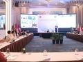 Promouvoir le développement de l'industrie minière au sein de l'ASEAN
