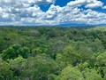 Việt Nam có thêm 2 khu dự trữ sinh quyển thế giới