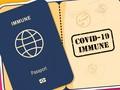 クアンナム省、ワクチンパスポートを試験的に導入