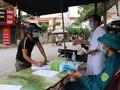 5日正午ベトナムでは 新たに94人の新型コロナ感染者 確認