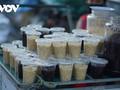 「端午節」を迎えるベトナム