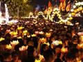 ベトナムでの宗教・信仰の実情