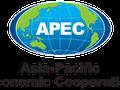 APECの活動に積極的に参加しているベトナム