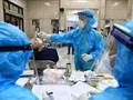 7月20日、新規の感染者4795人が確認