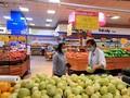 ハノイ市 新型コロナ禍で食糧・食品供給シナリオを作成